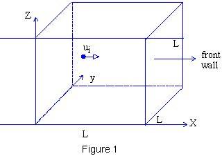 pinkmonkeycom physics study guide section  kinetic