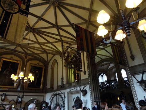 Category:Interior of Belvoir Castle Castles interior