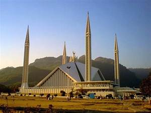 Mosques around the world - Page 4 - SkyscraperCity