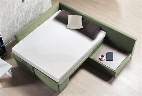 sofa bed support board diy sleeper sofa bar shield sentogosho
