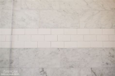 Rittenhouse Square Spa Tile by Rittenhouse Square Wall Counter Glazed Tile Daltile