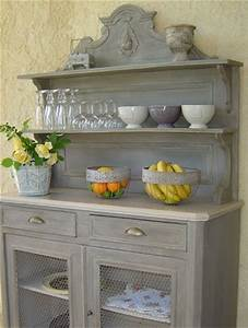 17 meilleures idees a propos de vieux meubles sur With de couleur peinture 10 peinture decoration pour meubles sur le 13 relook meubles