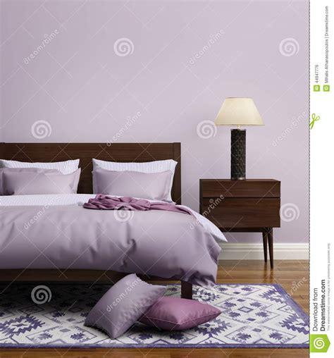 chambre mauve emejing chambre a coucher mauve et beige ideas seiunkel