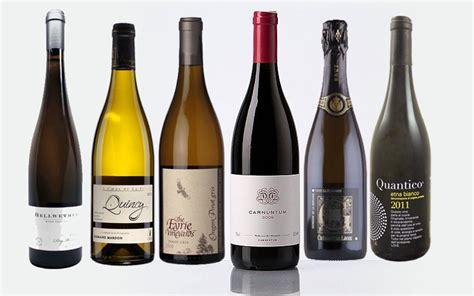 best cheap wine best cheap wine for thanksgiving travel leisure