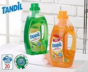 Aldi Waschmittel Preis : tandil waschmittel fl ssig von aldi s d ~ Watch28wear.com Haus und Dekorationen