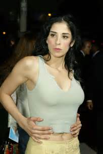 Fitting Carpets by 40 Best Images About Sarah Silverman On Pinterest Funny