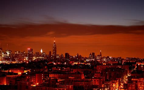 city hd wallpaper background image  id