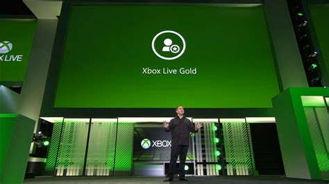 1 xbox live xbox one xbox live gold to console not just gamertag den of
