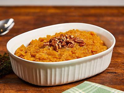 recipes  copper chef cookware copperchefcom