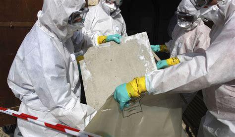 ars environmental provding environmental testing services