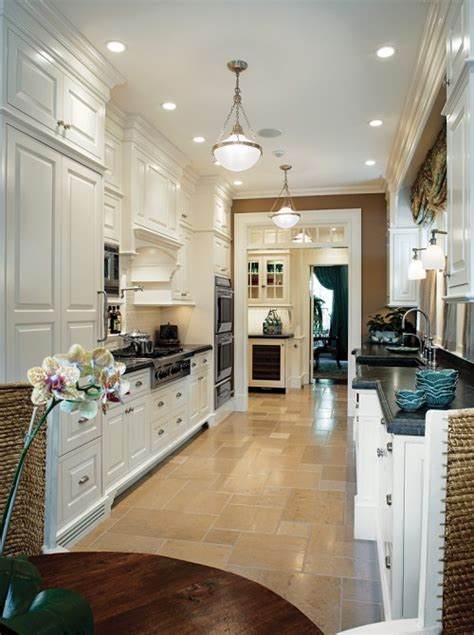 design ideas for galley kitchens galley kitchens designs home design and decor reviews