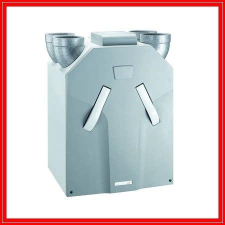 heizung komplettangebot preise heizung komplettangebot preise split luft wasser w rmepumpe preise klimaanlage und heizung