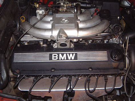 Camshaft Diagram For A Javelin by Engine Versus Thread 1 Bmw M20 Vs Datsun Nissan L