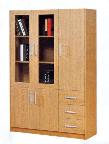 diy filing cabinet wooden bookshelf wooden painted filing cabinet buy diy filing cabinet