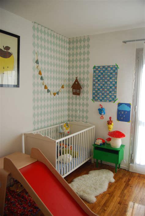Decoration De Chambre D Une 10 Blogs Pour Booster La Déco D 39 Une Chambre D 39 Enfant