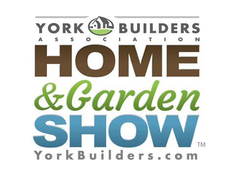 news york builders association