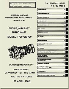 Pin On Aircraft Reports