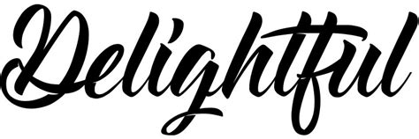 calligraphy fonts page  urban fonts