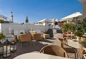 Hotel Amadeus  U0026 La Musica En Sevilla