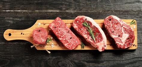 best steak cuts fire up the grill the best steak cuts around featured by his hers