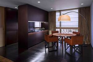 See  Money Can Buy Class     The Century Spire Interior Design Project By Armani  Casa In Manila