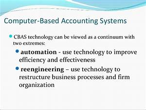 System Documentation Revenue Cycle Manual And Computer