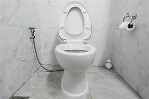 Stressless Sessel Alternative : alternative zu beautiful des weiteren sind bekanntlich an ~ Michelbontemps.com Haus und Dekorationen