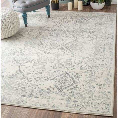 living spaces area rugs best 25 bedroom area rugs ideas on 8x10 area