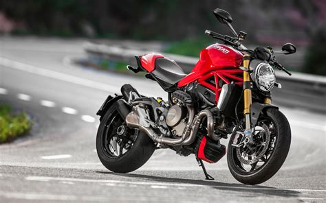Ducati Image by Ducati Bike Image Hd Wallpapers