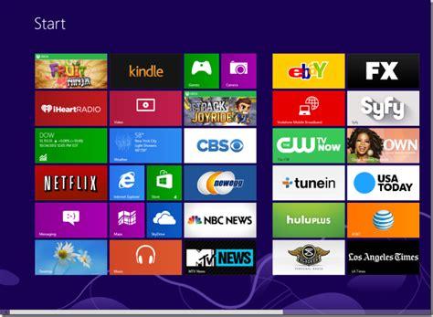 Store Wiederherstellen by Windows 10 Vorinstallierte Apps Wiederherstellen So Geht S