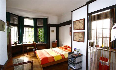 appartement 2 chambres chambres bed breakfast chambre d 39 hôte du bois à bruxelles