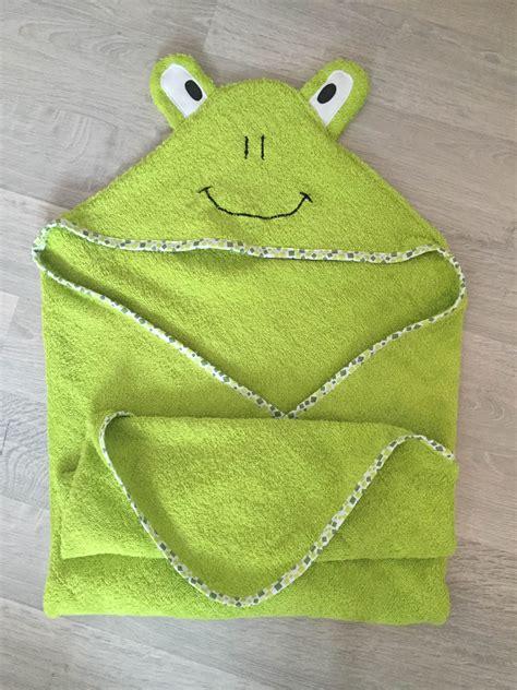 tapis de bain grenouille luxe transat de bain grenouille id 233 es de bain de soleil