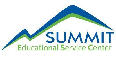 summit county educational service center  host school