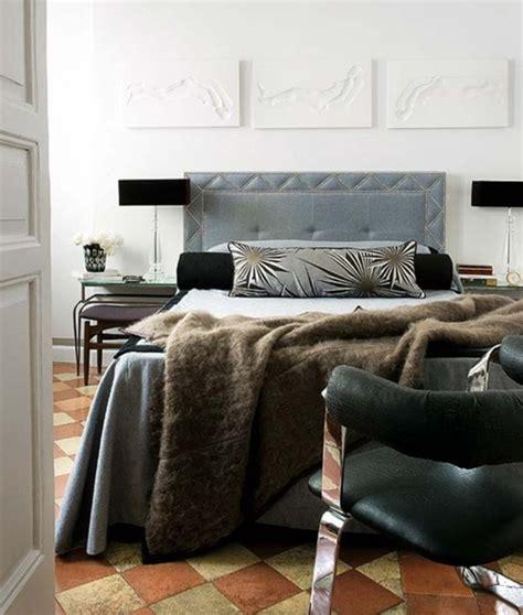 cool  masculine bedroom ideas home design  interior