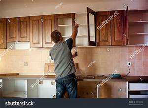 average cost of kitchen cabinets from lowes 100 images With kitchen cabinets lowes with silver letter stickers