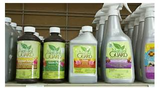 Herbicides   Pesticides - CT Garvin - Garden Center  Family Owned Feed      Pesticides And Herbicides