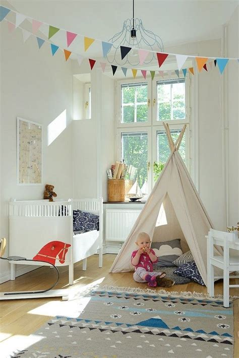 Tipi Kinderzimmer Gebraucht by Bild 10 Tippi Als Kuschellager Bett Sebra Baby