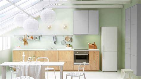 cuisine pastel les erreurs à éviter quand on veut une cuisine couleur pastel