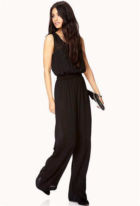 jumpsuits rompers black dressy jumpsuits trendy clothes