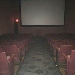 Danbarry Cinema Dayton Ohio Games