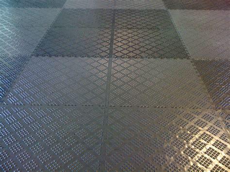 overview  garage flooring tiles ideas home