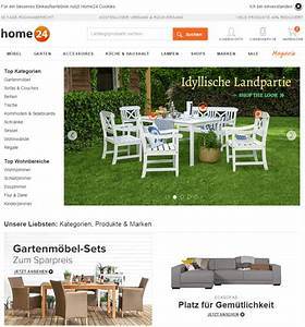 Günstige Möbel Auf Raten : m bel auf raten diese shops bieten ratenzahlung ~ Bigdaddyawards.com Haus und Dekorationen