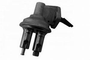 2005-2009 Mustang Parts - Engine - Fuel System