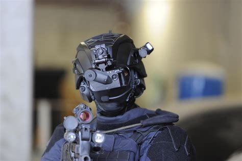siege front national gign soldier systems daily