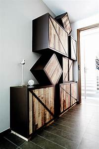8 Storage Ideas For Your Extensive Shoe Collection | Home ...