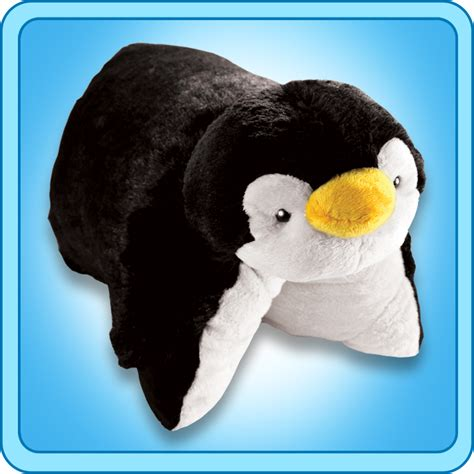 One Of Our Most Loved Items Pillow  Ee  Pets Ee   Giveaway