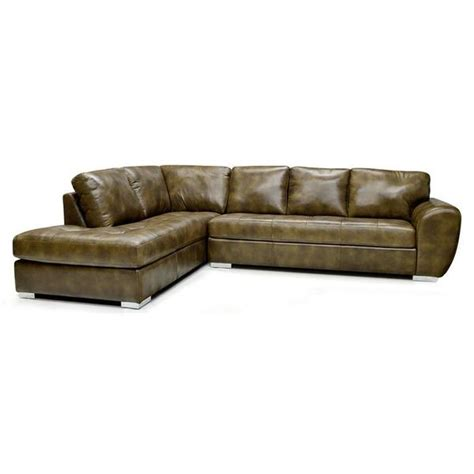 Leather Upholstery Edmonton by Edmonton S Premier Furniture Store Custom With