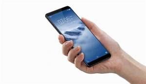 5 Tipe Hp Android Tipis 1 Jutaan Yang Bisa Dijadikan