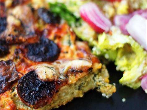 cuisine brocolis recettes de brocolis de cuisine patisserie chocolat and co