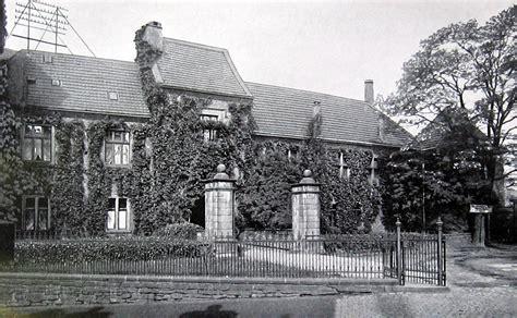 Dateiimg 2659hauswittenostansicht1909jpg Wikipedia